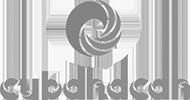 Logo de Cubanacan